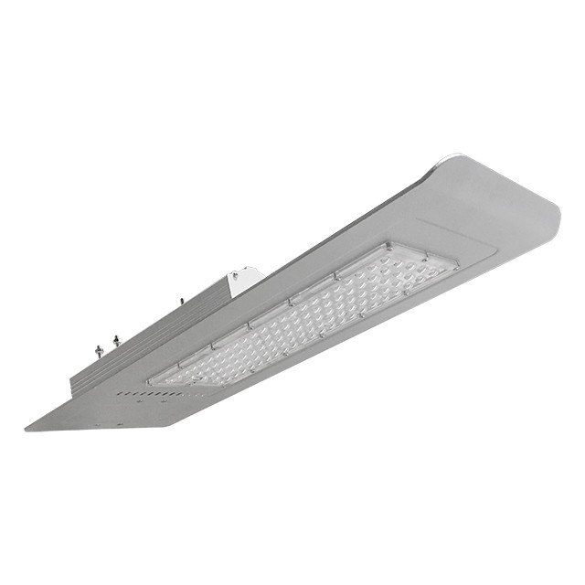 High quality 20w 35w 50w 60w 90w 120w led streetlight street luminaires with Ce Rohs