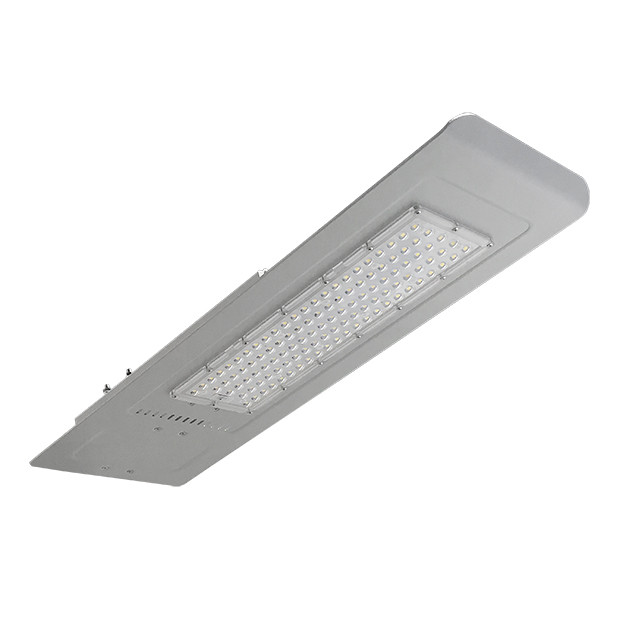 CE ROHS Energy Saving High Quality Chips 90 Watt Led Street Light
