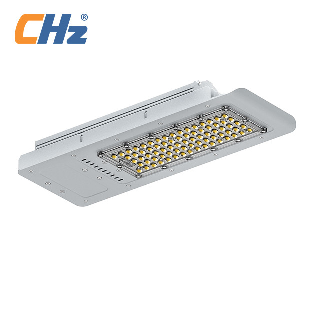 Hot Sale Factory Price High Brightness 50 Watt Led Street Light