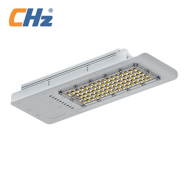 Hot Sale Factory Price High Brightness 50 Watt Led Street Light