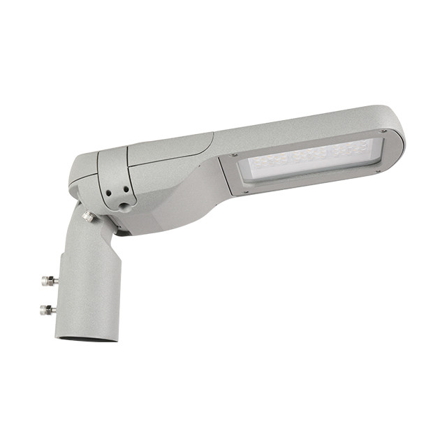 Professional street light led lighting luminaires with input voltage 220vac ,50 hz