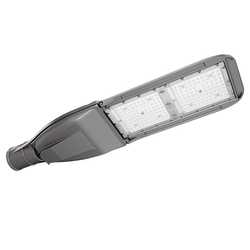 Ip66 waterproof led street light smd dimmable sri lanka price list