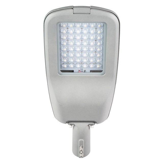 New arrival shanghai chz outdoor ac 200w 80w led street light outdoor lights smart city lighting system ip65 luminaire road lamp