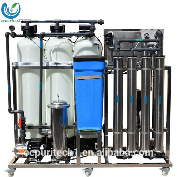 big water purifier machine cost for commercial water filter ro filter parts