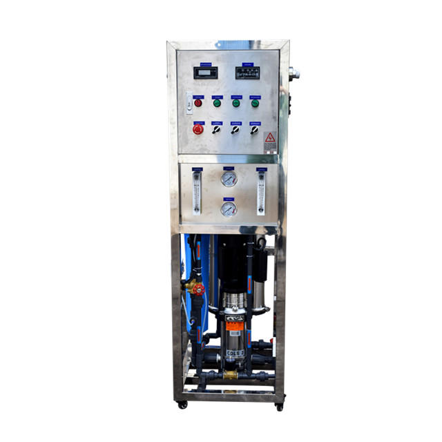 best selling water filter plant reverse osmosis ro systems