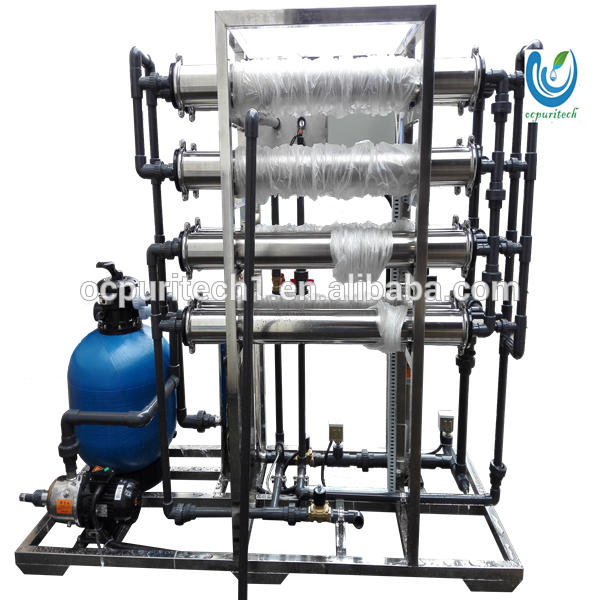 Portable ro dialysis boiler water treatment systems polymer chemicals