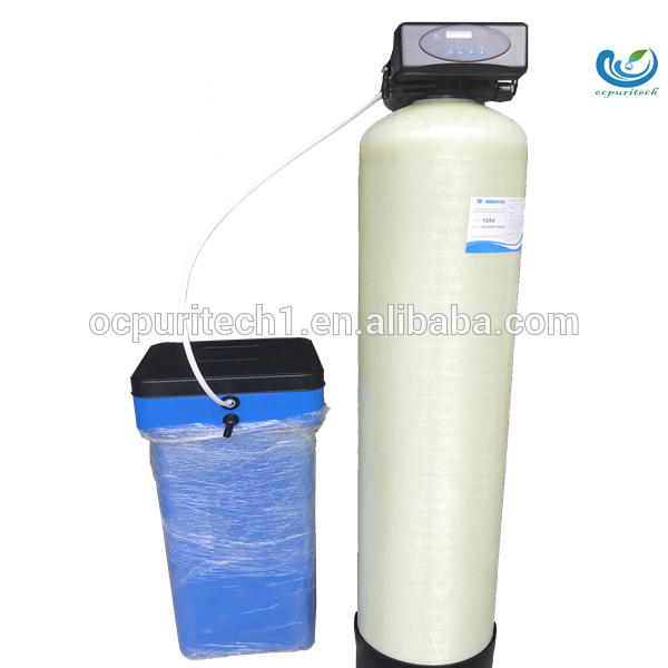 25 litres/hr ro body membrane mineral water treatment osmosis machine