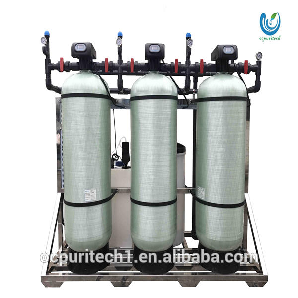 reverse osmosis water storage tank,ro water plant treatment price for 10000 liter