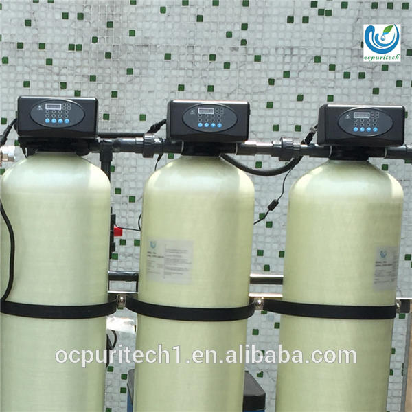 used ro system sale water purifier machine price commercial