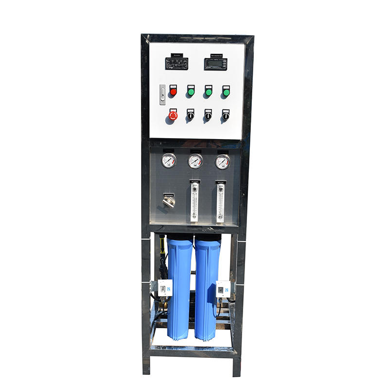 ro system water purifier booster pump machine manufacturers industrial price