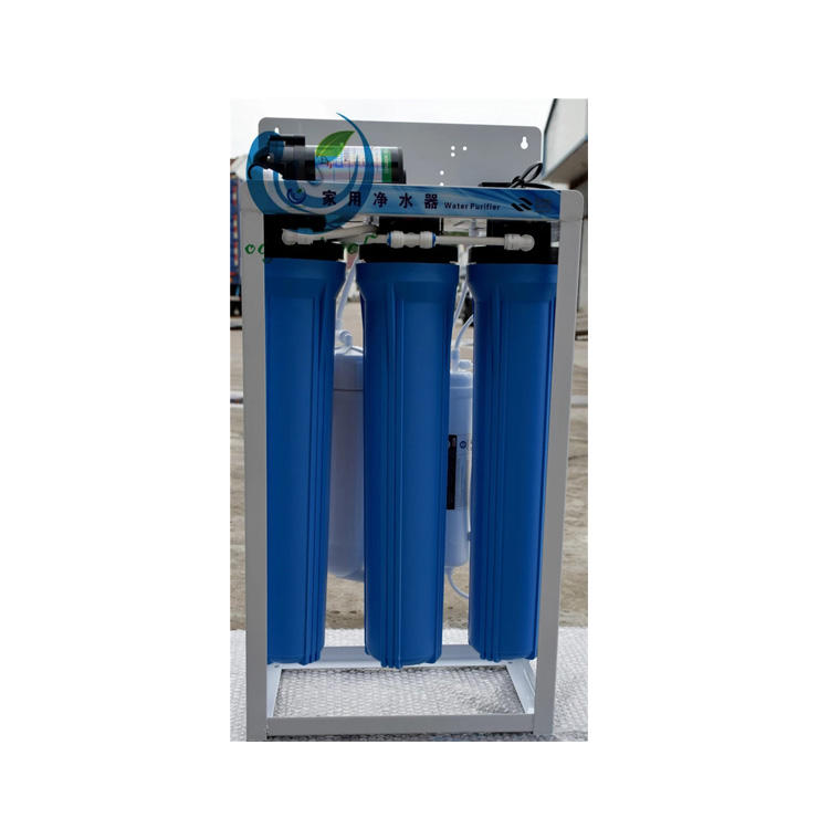hot sale Reverse Osmosis System