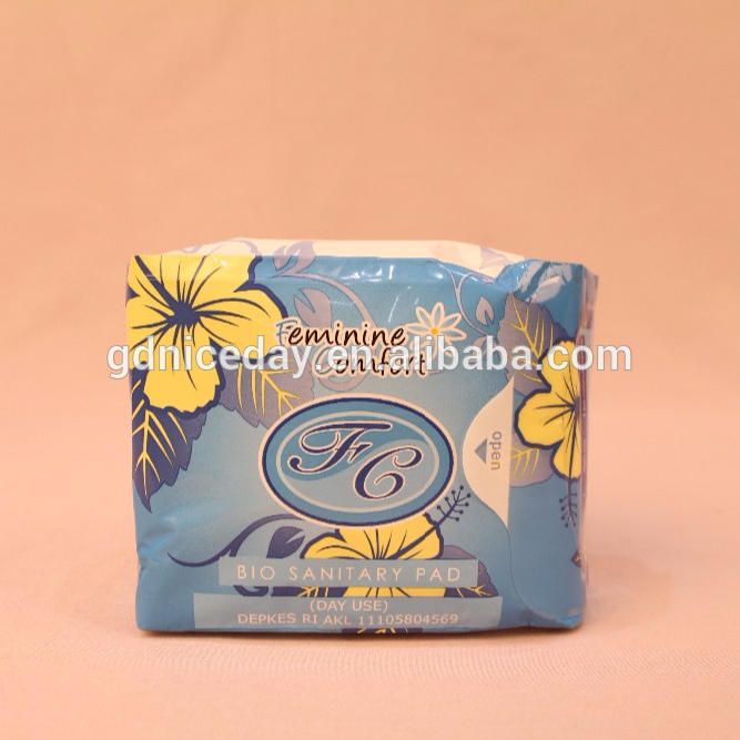 best selling anion panty liners icy feeling herbal fpanty liner or women