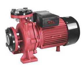 Standardized Centrifuhgal Pump (TF65/160C) with Ce Approved
