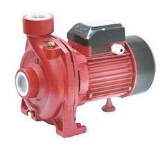 Centrifugal Pump (TGA/1A) with Ce Approved