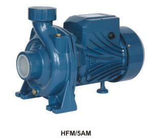 Centrifugal Pump (HFM/5AM) with Ce Approved