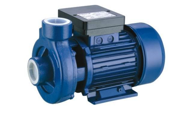 Centrifugal Pump 1dk-14 with Ce Approved