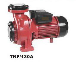 Standardized Tnf-Series Pump (TNF/130A) with Ce Approved