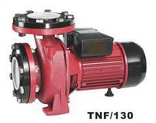 Standardized Tnf-Series Pump (TNF/130) with Ce Approved