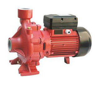 Low Lift Pump (TCP50/300) with Ce Approved