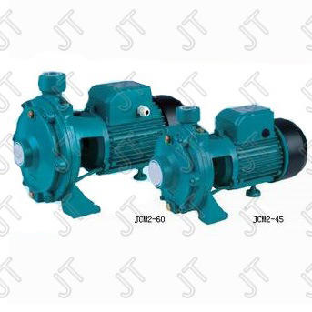 Centrifugal Pump (JCM2) with CE Approved