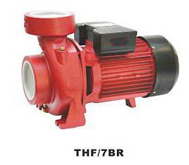 Low Lift Pump (THF/7BR) with Ce Approved