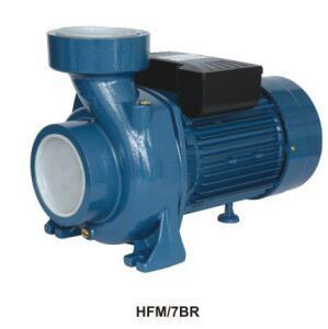 Centrifugal Pump (HFM/7BR) with Ce Approved
