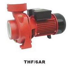 Low Lift Pump (THF/6AR) with Ce Approved