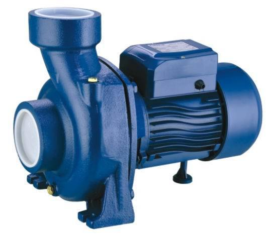 Centrifugal Pump Mhf5b with Ce Approved