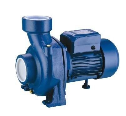Centrifugal Pump Mhf6a with CE Approved