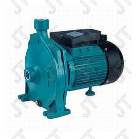 Centrifugal Pump (JCM-180/200) with CE Approved