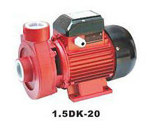 Centrifugal Pump (1.5DK-20) with Ce Approved