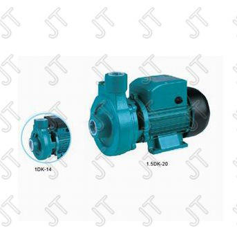 Centrifugal Pump 1dk with CE Approved
