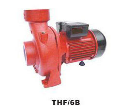 Low Lift Pump (THF/6B) with Ce Approved