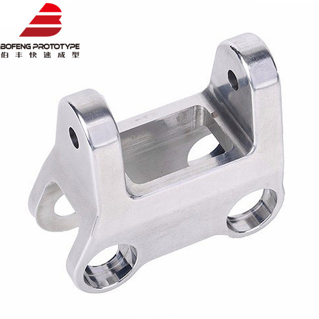 .Customized High Precision CNC Machining Aluminium Parts 5052 6061 7075 2024 ,CNC printing press parts Aluminium Machining cnc