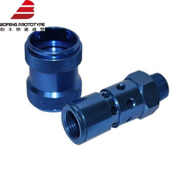 China supplier metal cnc precision machining partshigh demand cnc machining parts cnc machining service