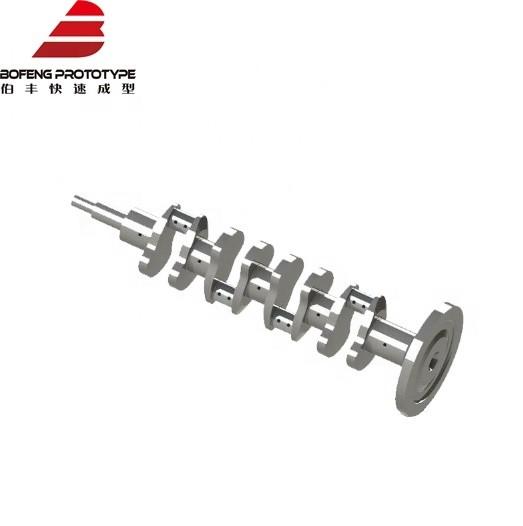 Custom Cnc Machining Parts Metalworking Cnc Prototype Cnc Milling