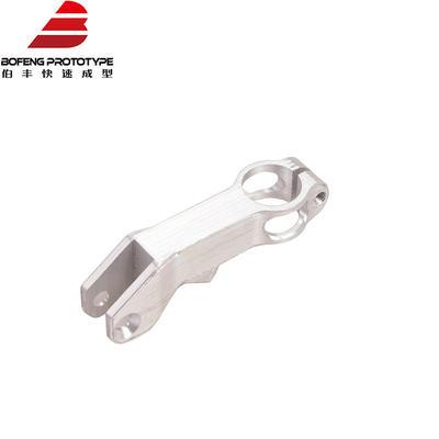Best quality CNC Machine Spare Parts Machining Service wood cnc router