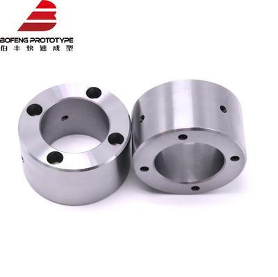 Precision CNC Machining Parts CNC Turning Parts