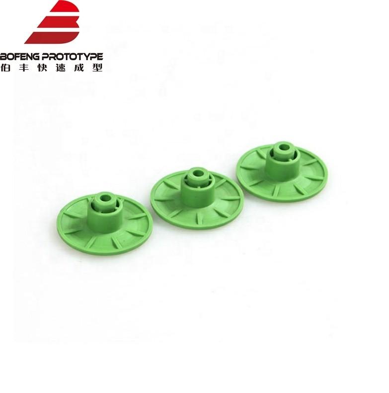 CNC Machining Rapid Prototype china manufacturer