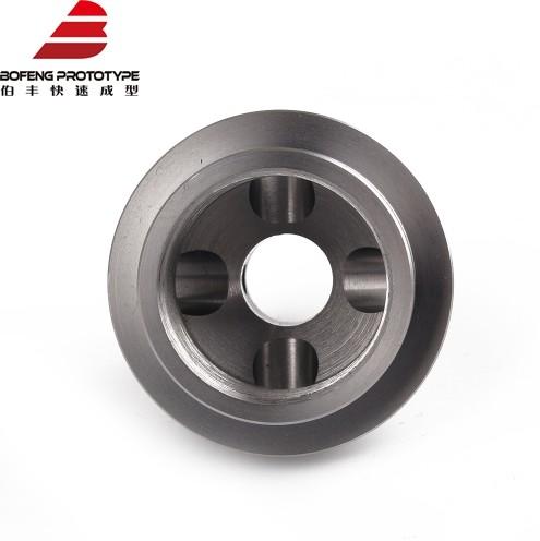 High precision customCNC machines mini cnc 5 axis machining cnc milling/turning service