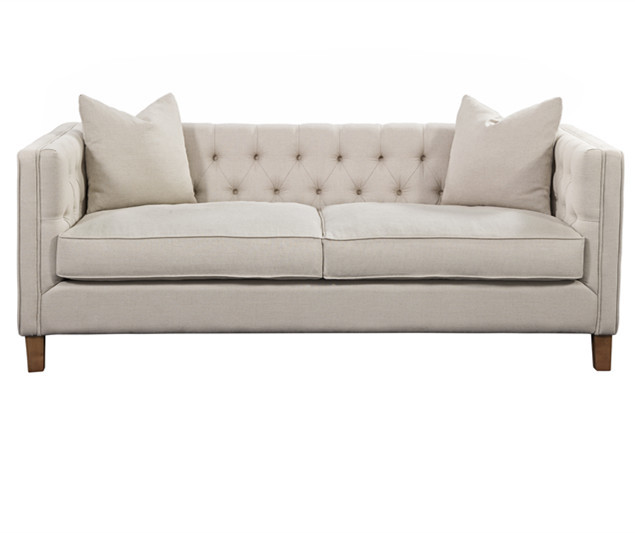 French luxury sofa sets living room furniture HL210-3