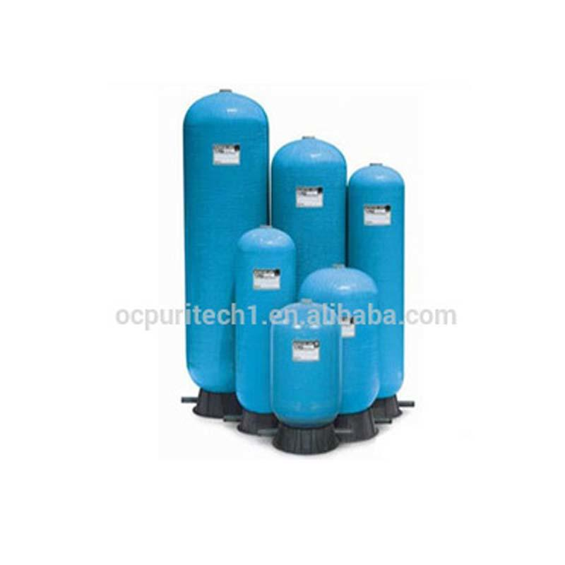 1054 Frp tank for sand filter and carbon filter