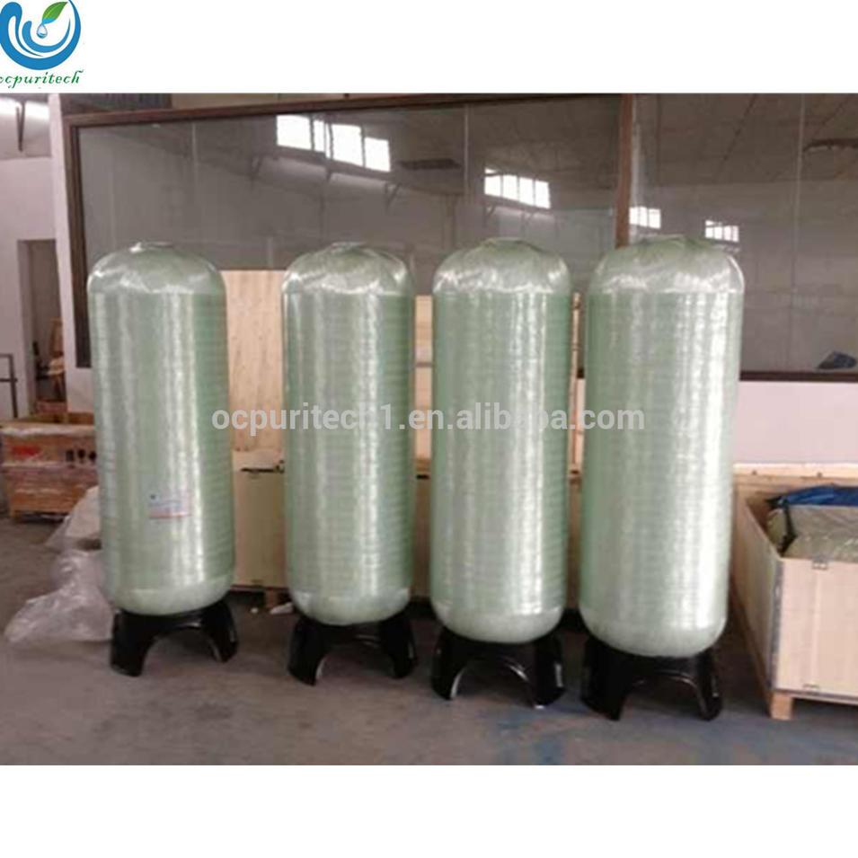 844 1054 1354 1465 1665 Popular frp water tank price