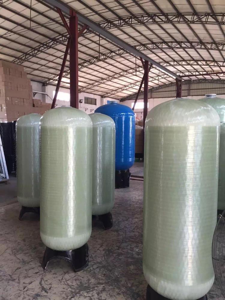 2472/4872/4072 FRP tank manufacturer price