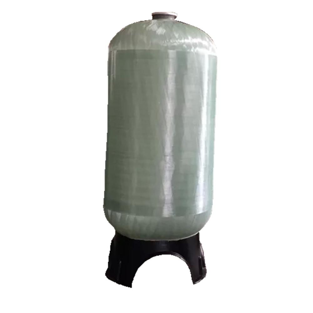 Pentair sand & carbon filter ro pressure vessel