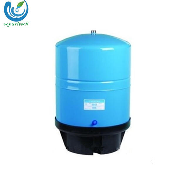 Hot sale Activated Carbon And Sand Filter FRP Pressure Tank