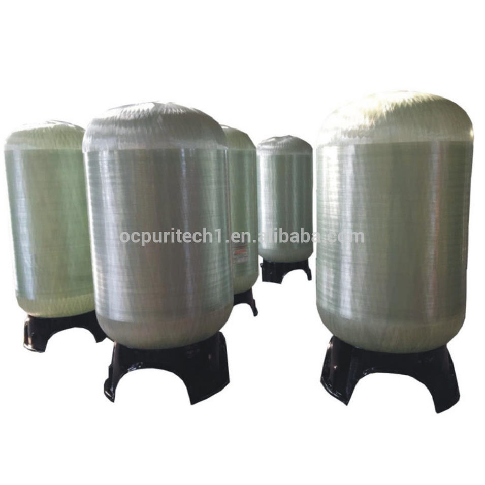 4072 frp tank for sale