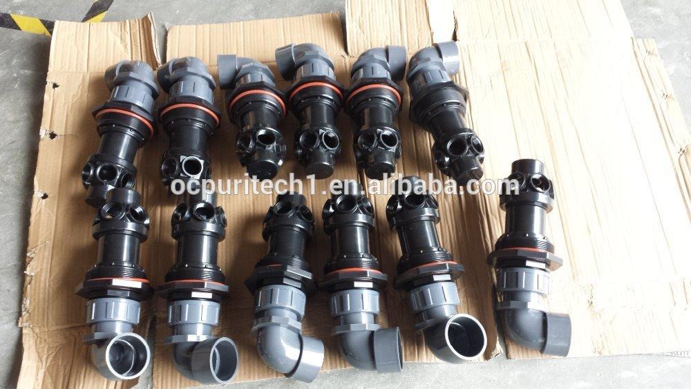 Big sale for FRP filter tank 4072