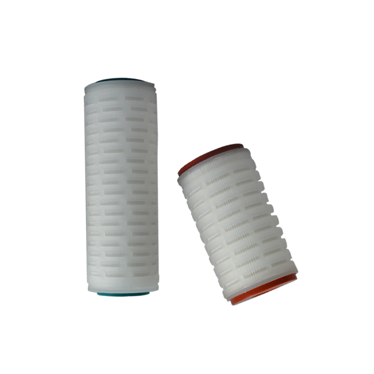 micron cartridge filter/replacement PP hydraulic cartridge filter