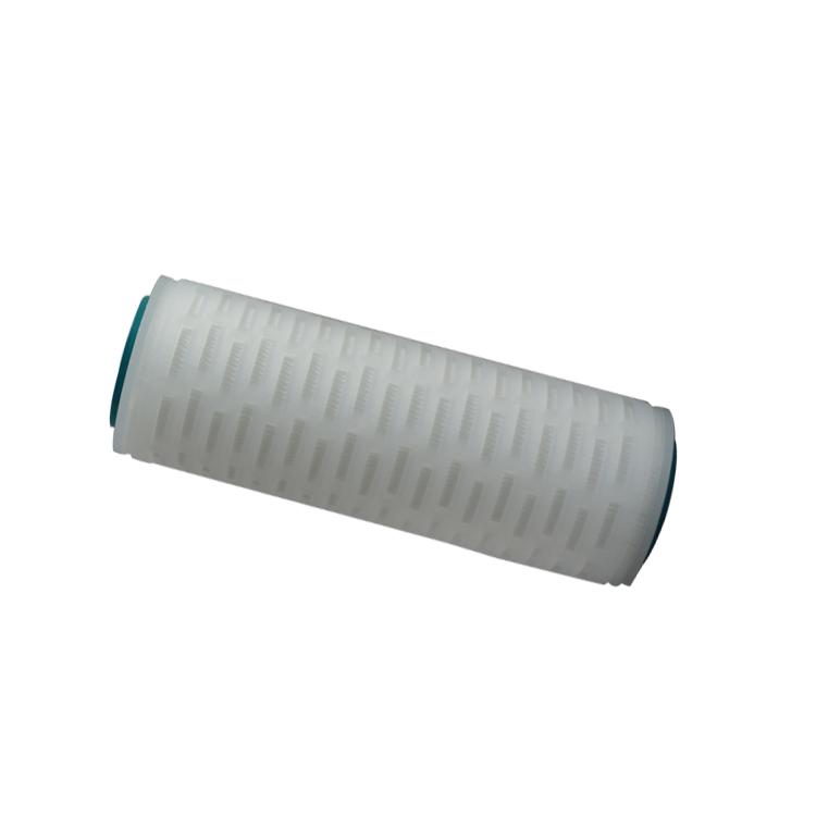 Polypropylene PP 10